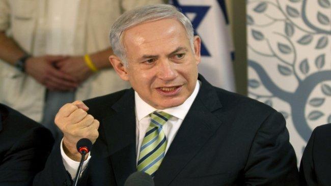 نتنياهو: إسرائيل أقوى من أي وقت مضى