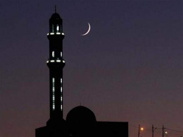 السعودية: الخميس اول ايام شهر رمضان