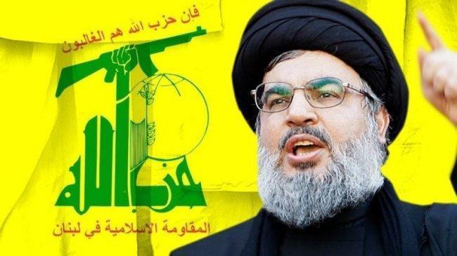 اسرائيل ترحب بفرض أمريكا ودول خليجية عقوبات على شخصيات في حزب الله