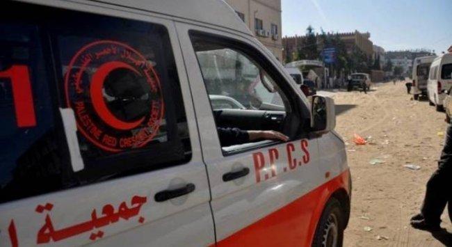 وفاة الشاب محمود أبو كميل متأثرا بجراحه بحادث سير بالنصيرات
