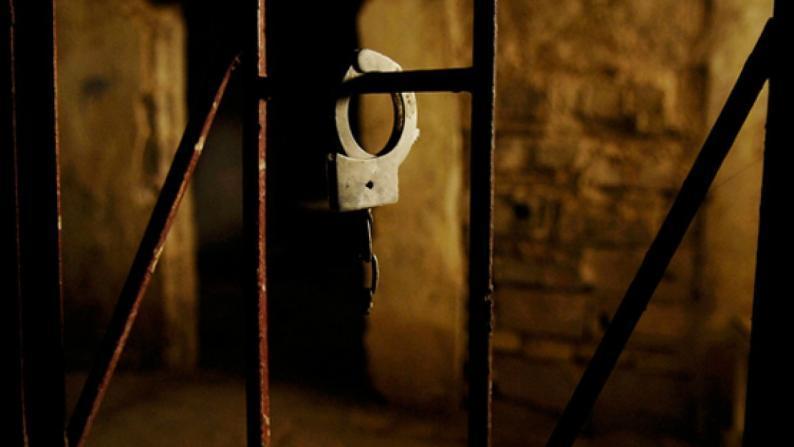 الحكم بسجن الأسير محمد عفانه من قلقيلية 15 شهراً