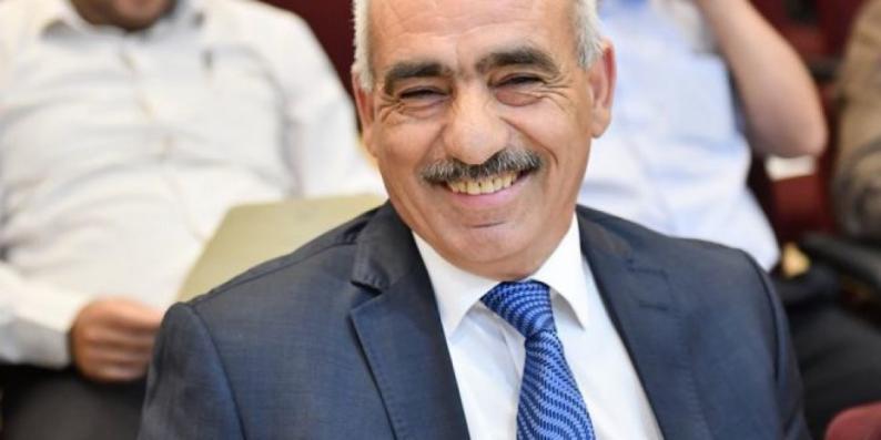 رئيس جمعية الفنادق العربية: فنادق بيت لحم ستعمل على المولدات الكهربائية للتخفيف من ازمة الكهرباء