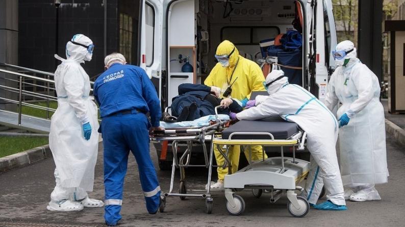 كورونا عالميا: اكثر من مليون و987 ألف وفاة و92 مليونا و787 ألف إصابة