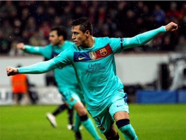 """برشلونة يبدأ """"التقشف"""" في صفقات الموسم المقبل"""