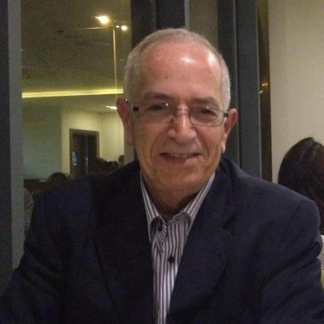 أن تكون صحفيا في فلسطين..!..كتب .. عاطف سعد