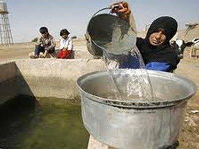 العتيلي يبحث مع القنصل السويدي مشروع محطة التحلية في غزة
