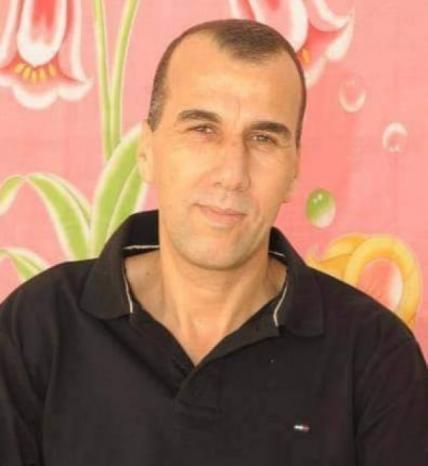 عميد الأسرى المقدسيين سمير أبو نعمة يدخل عامه الاعتقالي الـ 35