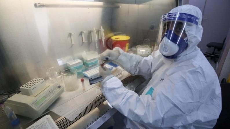 ًصحة غزة: لا إصابات جديدة بفيروس كورونا بعد فحص 61 عينة