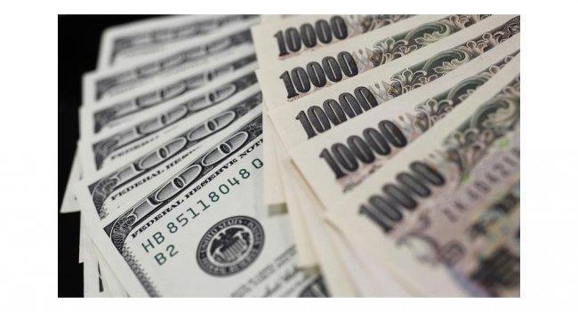 بيانات الوظائف الأمريكية تؤدي إلى تراجع الدولار