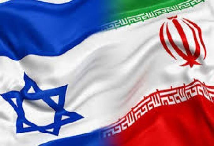 دولة الاحتلال تحذر من استهداف طهران لمصالحها في دول قريبة من إيران