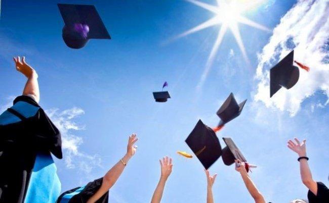 دعوة الأطر الطلابية للتباحث في آلية تحصيل صندوق إقراض الطلبة