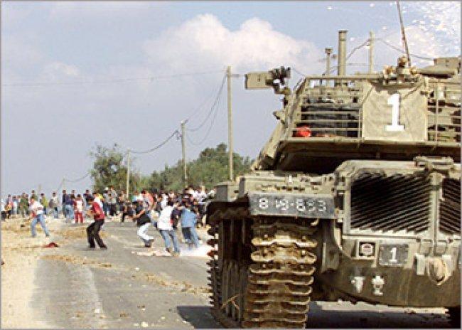 في مثل هذا اليوم وقعت مجزرتي الحسينية وبيت لاهيا
