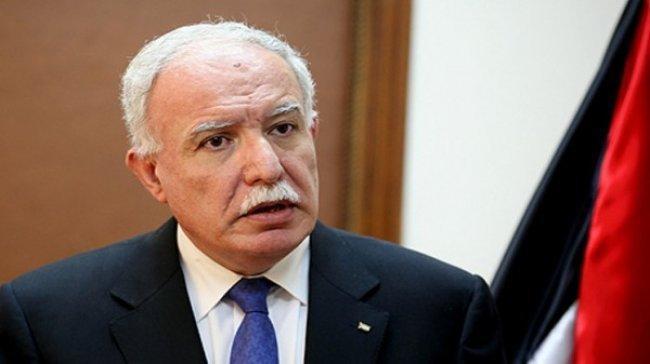 المالكي: رسائل رسمية الى رئاسة قمة القدس لوضع آلية لتنفيذ القرارات