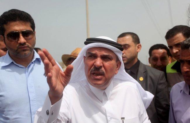 الفصائل في غزة تؤكد لوطن مقاطعتها للعمادي