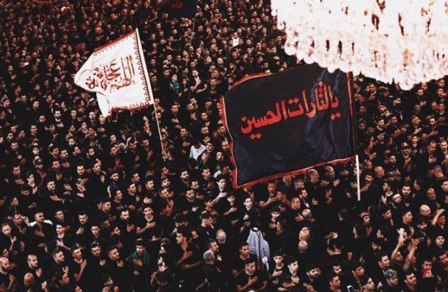 عشرات القتلى والجرحى بتدافع خلال إحياء عاشوراء في كربلاء