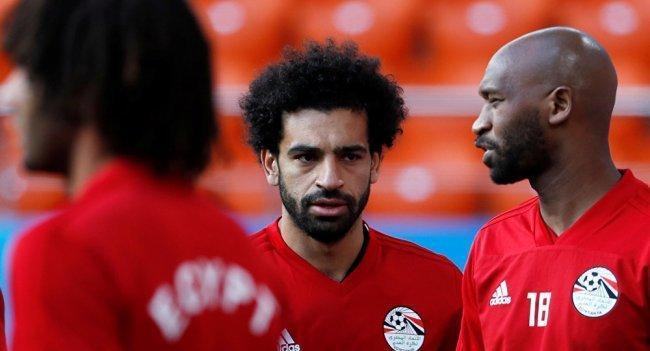 محمد صلاح يفوز بجائزة الفيفا لأحسن هدف الموسم الماضي
