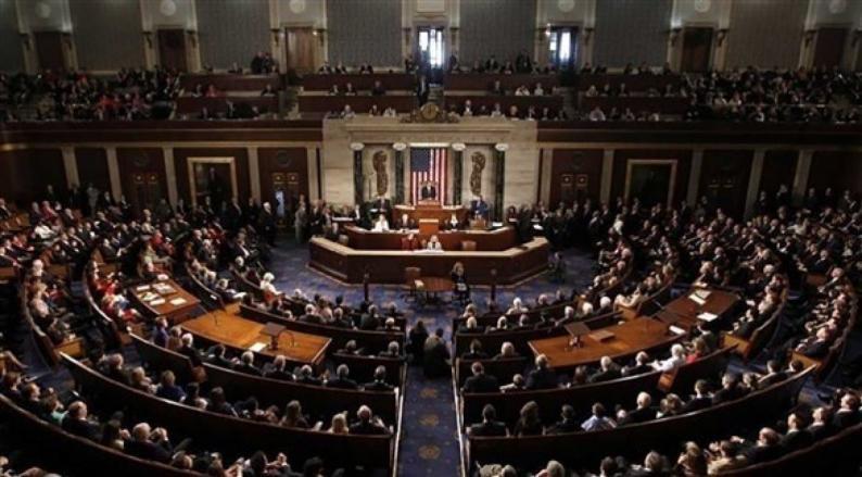 نواب ديمقراطيون يطالبون بحجب المساعدات العسكرية لإسرائيل
