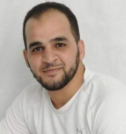 الاحتلال يفرج عن الأسير المقدسي عمر محيسن