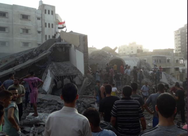 """وزارة الثقافة تدعو """"اليونسكو"""" لوقف اعتداءات الاحتلال على الموروث الثقافي الفلسطيني"""