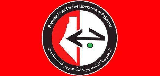 الشعبية: إعلان ضم الأغوار نهج احتلالي ثابت ومحاولة لجذب الناخبين