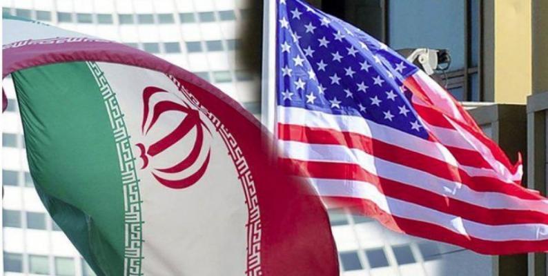 إيران وأمريكا تتبادلان الإفراج عن عالِمين