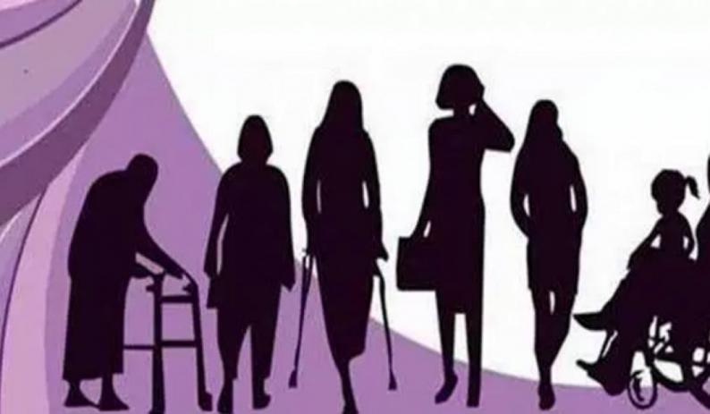 في يومهم العالمي.. 93 ألف فرد من ذوي الإعاقة في فلسطين