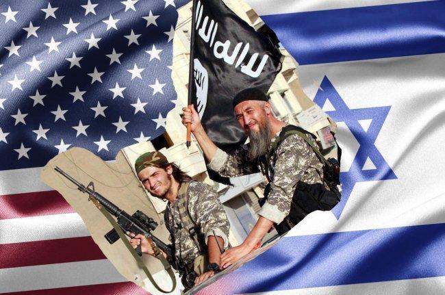 دور الأنشطة الإسرائيلية في إثارة الخلافات بين الجزائر وتونس