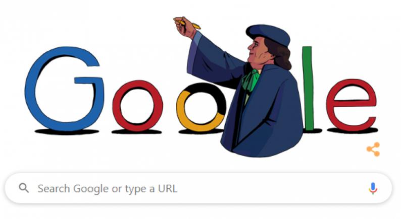 """من هي المحامية المصرية مفيدة عبد الرحمن التي يحتفي بها """"غوغل""""؟"""