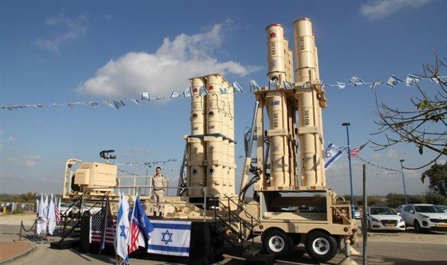 الاحتلال فعّل نظاماً دفاعياً على الحدود مع سوريا وروسيا ترسل مبعوثين