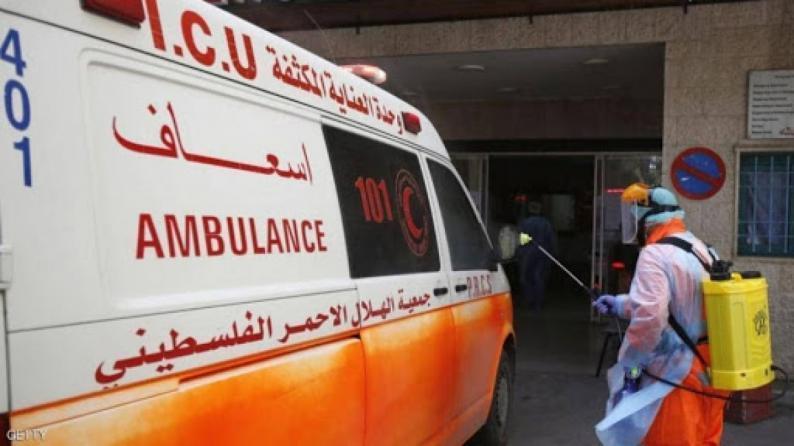 تسجيل 10 حالات وفاة و503 إصابة جديدة بفيروس كورونا