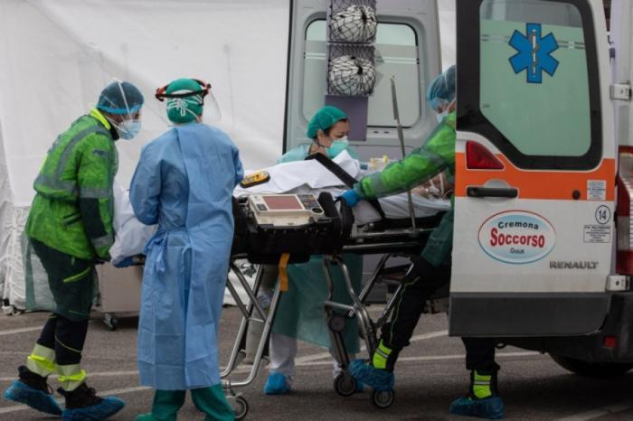 """""""الصحة العالمية"""": نهاية الوباء بعيدة، والعالم لم يواجه بعد أسوأ مراحل انتشاره"""