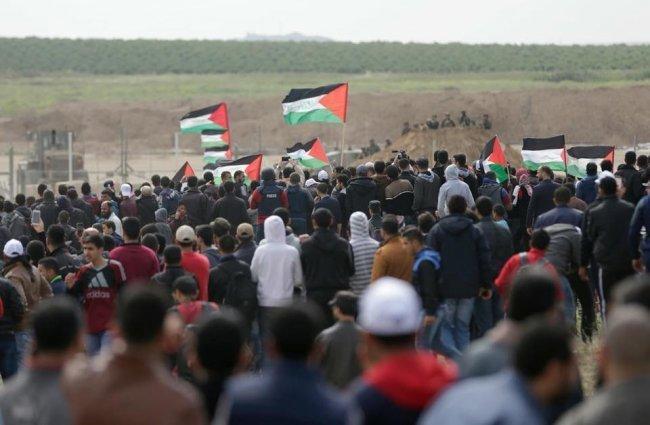 الوضع الراهن ومستقبل إسرائيل
