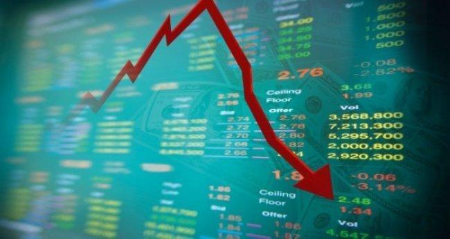 الحصاد الاقتصادي الفلسطيني 2018م و توقعات 2019م