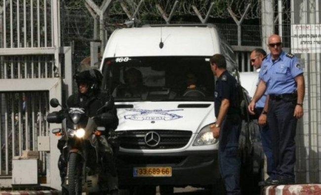 الاحتلال يفرج عن الأسير المريض سيف بدو من طولكرم