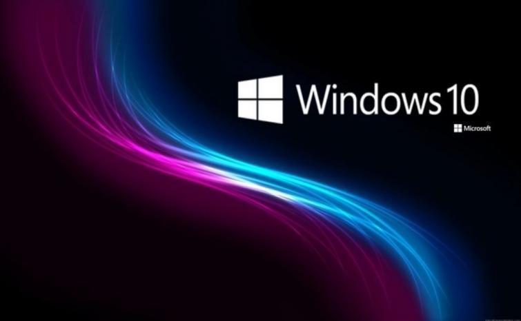 """كشف الستار عن النسخة الجديدة المبسطة من """"ويندوز 10"""""""