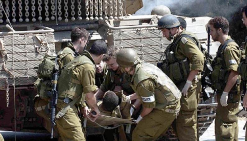 كورونا يحجر وزراء و10 آلاف جندي وقادة في جيش الاحتلال