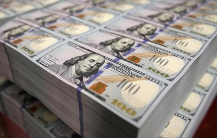 رجل الأعمال المصري ناصيف ساويرس يتصدر قائمة أغنياء العرب