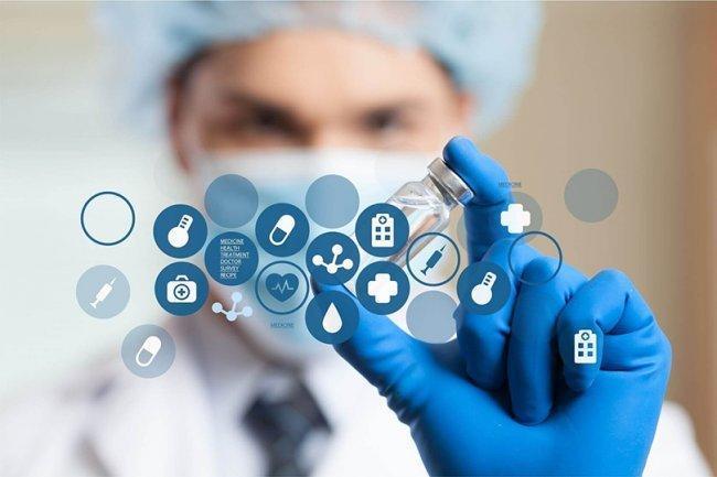 المرصد لوزيرة الصحة: إنتاج الدواء يساهم في الانفكاك من الاحتلال