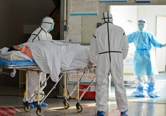 """""""الخارجية"""": لا وفيات جديدة بكورونا في صفوف جالياتنا حول العالم"""