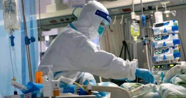 """""""الصحة"""" بغزة: تعافي 23 حالة من إصابات فيروس """"كورونا"""" في القطاع"""