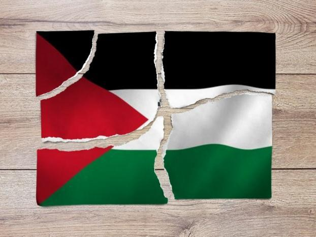 مرسوم عقلاني من رئيس فلسطين.. الانتقال من حالة الفوضى الداخلية إلى الإصلاح الهيكلي