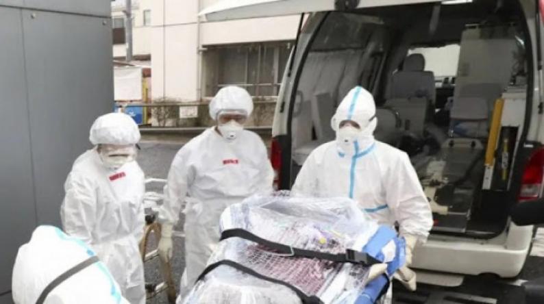 الخارجية: وفاة و34 إصابة جديدة بفيروس كورونا بصفوف جالياتنا