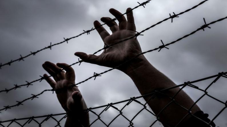 أحد الأسرى القدامى.. الأسير جمعة آدم من أريحا يدخل عاما جديدا في سجون الاحتلال