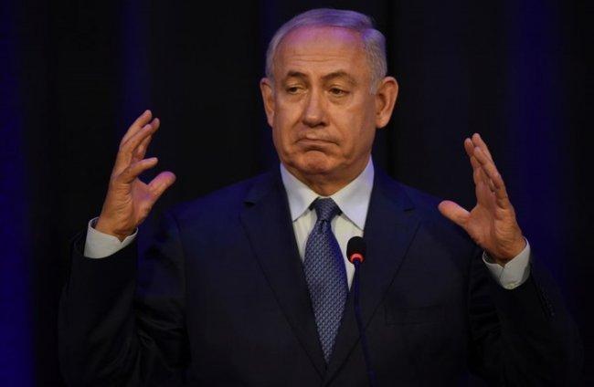 نتنياهو: كثير من الدول العربية لم تعد تعتبرنا عدوا لها