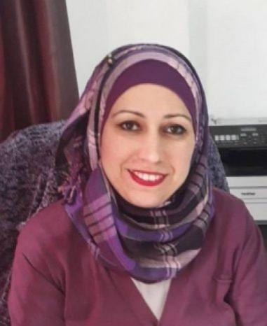 """تمارا حداد تكتب لـ""""وطن"""": المغرب الدعم الصامت لفلسطين"""
