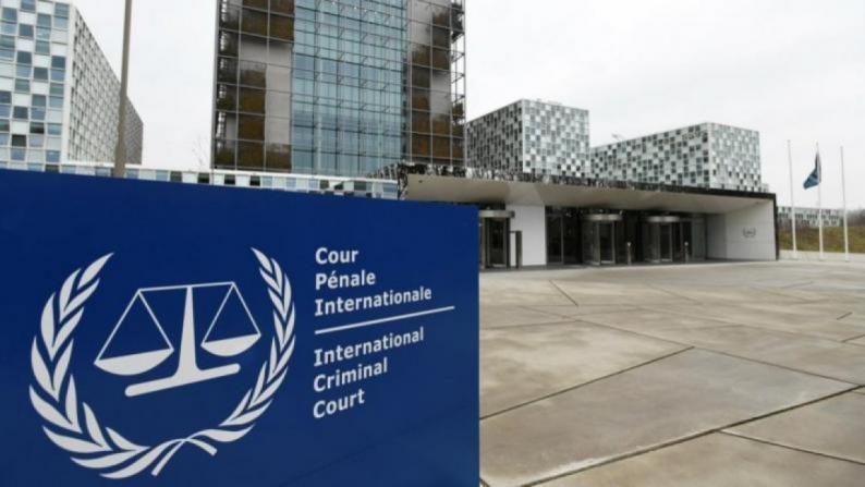 دولة الاحتلال تتجاهل طلب الجنائية الدولية بخصوص الغاء الاتفاقيات