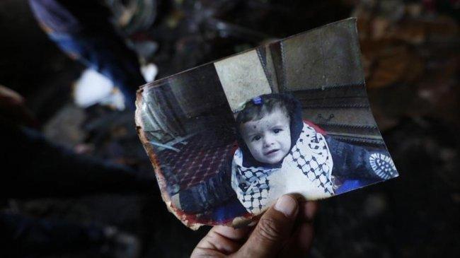 """""""علي دوابشة على المشواة"""".. هتاف متطرف يعكس الانحدار الأخلاقي للاحتلال"""
