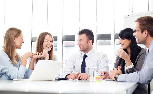 صفات تجعلك موظفا عصريا