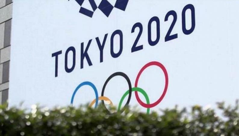 طوكيو تنفي نية تأجيل أو إلغاء دورة الألعاب الأولمبية
