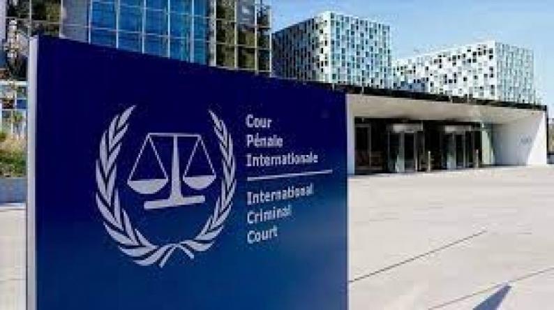 """دولة الاحتلال تقرر """"عدم التعاون"""" مع تحقيق الجنائية الدولية بارتكابها جرائم حرب"""
